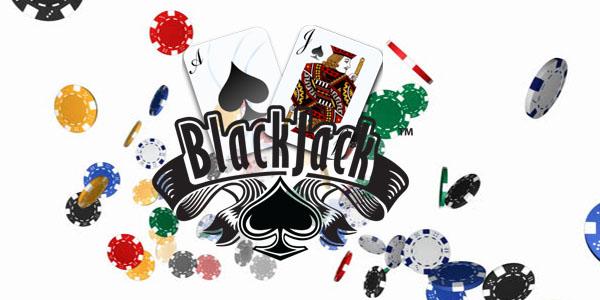 Cara Bermain Blackjack