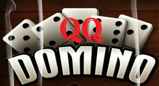 Tips Bermain Judi Domino Qiu Qiu
