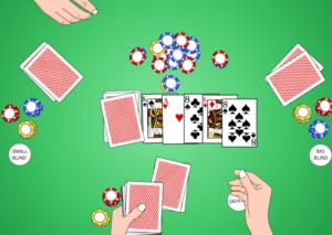 The-river-pada-poker