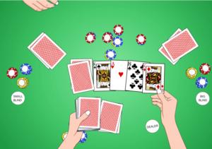 The-turn-pada-poker