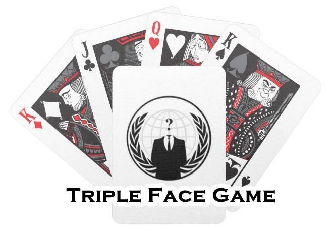 Panduan Lengkap Cara Bermain Triple Face