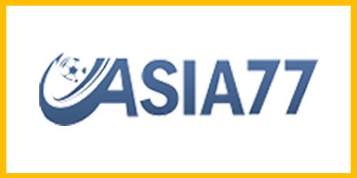 keuntungan bermain asia77