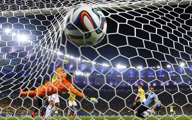 Panduan Lengkap Cara Bermain Pasaran First Goal/ Last Goal